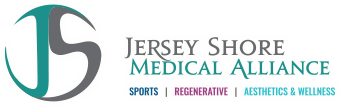 Jersey Shore Medical Alliance | NJ
