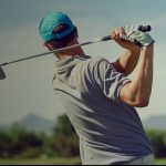 A Golfer's Guide to Preventing Injury on the Green