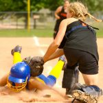 Baseball and Softball – Keep Your Budding Athlete Healthy