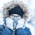 Cold Weather Wellness Tips