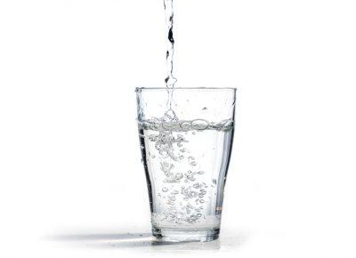 Will Proper Hydration Help Me Feel Better