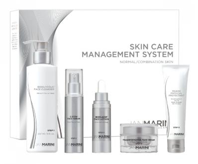 Jan Marini Skincare