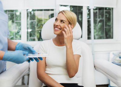 Botox - Your Questions Answered