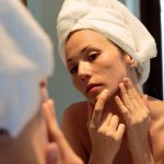Acne Facial Treatments – Exclusive Fall Promotions
